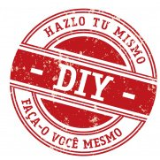 Trampa de vespes DIY (Do It Yourself)